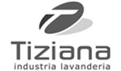 Lavanderia-Tiziana